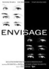 Envisage (2012) afişi