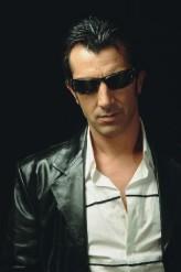 Erhan Güleryüz profil resmi