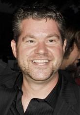 Eric Bress profil resmi