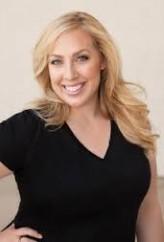 Erin Wilson profil resmi