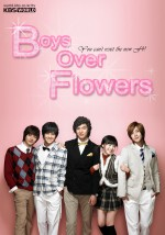 Erkekler Çiçeklerden Önce Gelir
