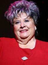 Evita Muñoz 'Chachita'