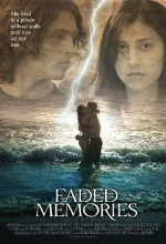 Faded Memories (2008) afişi