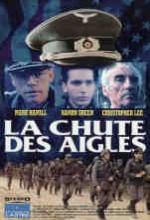 Fall Of The Eagles (1989) afişi