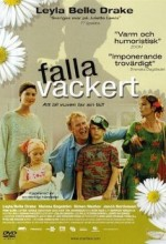 Falla Vackert (2004) afişi