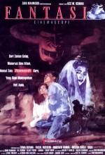 Fantasi (1994) afişi