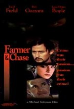 Farmer & Chase (1997) afişi