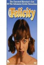 Felicity(ı) (1979) afişi