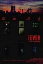 Fever (II) (1999) afişi