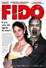 Fido (2006) afişi