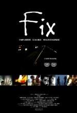 Fix (2008) afişi