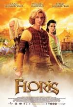 Floris (2004) afişi
