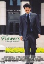 Flowers (ıı) (2004) afişi