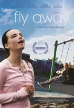 Fly Away (ı) (2011) afişi