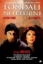 Fondali Notturni (2000) afişi