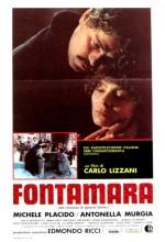 Fontamara (1981) afişi