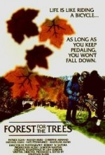 Forest For The Trees (1998) afişi