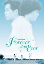 Forever And Ever (2001) afişi