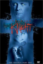 Forever Knight