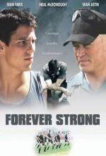 Daima Güçlü Forever Strong