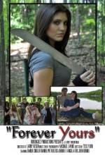 Forever Yours (2011) afişi