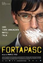 Fortapàsc (2009) afişi