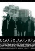 Franco Bagongo (2002) afişi