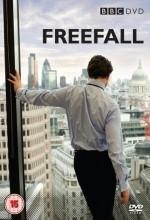 Freefall (2009) afişi