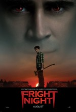 Korku Gecesi