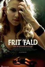 Frit Fald (2011) afişi