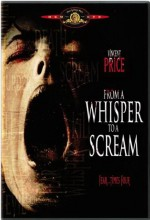 From A Whisper To A Scream(1)
