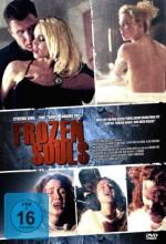 Frost (2004) afişi