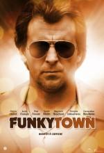 Funkytown