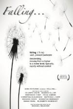 Falling... (2012) afişi
