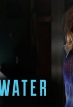 Falling Water (2016) afişi
