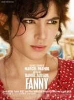Fanny (2013) afişi