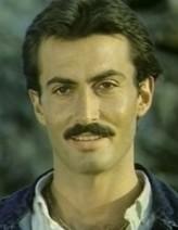 Faruk Peker