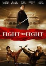 Dövüş Okulu