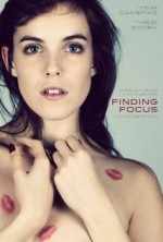Finding Focus