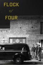 Flock of Four  (2017) afişi