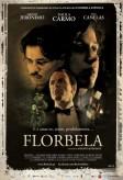 Florbela (2012) afişi