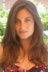Francisca Viudes