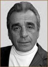 Fərman Abdullayev