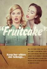 Fruitcake (2014) afişi