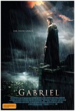 Gabriel izle Cebrail