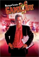 Game Day (1999) afişi