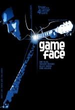 Gameface (2007) afişi