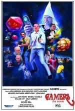 Gamers (ı) (2006) afişi