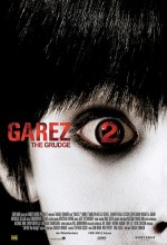 Garez 2