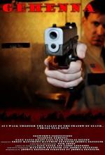 Gehenna (2011) afişi